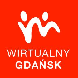 Fryzjerzy W Gdańsku Wirtualny Gdańsk